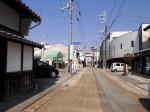 元浜町駐車場2